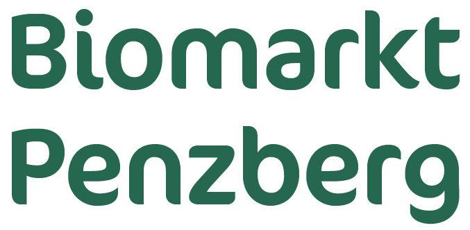 Biomarkt Penzberg
